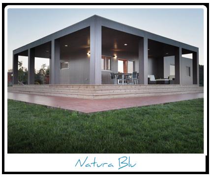 maison en bois prix cl en main casas natura france. Black Bedroom Furniture Sets. Home Design Ideas