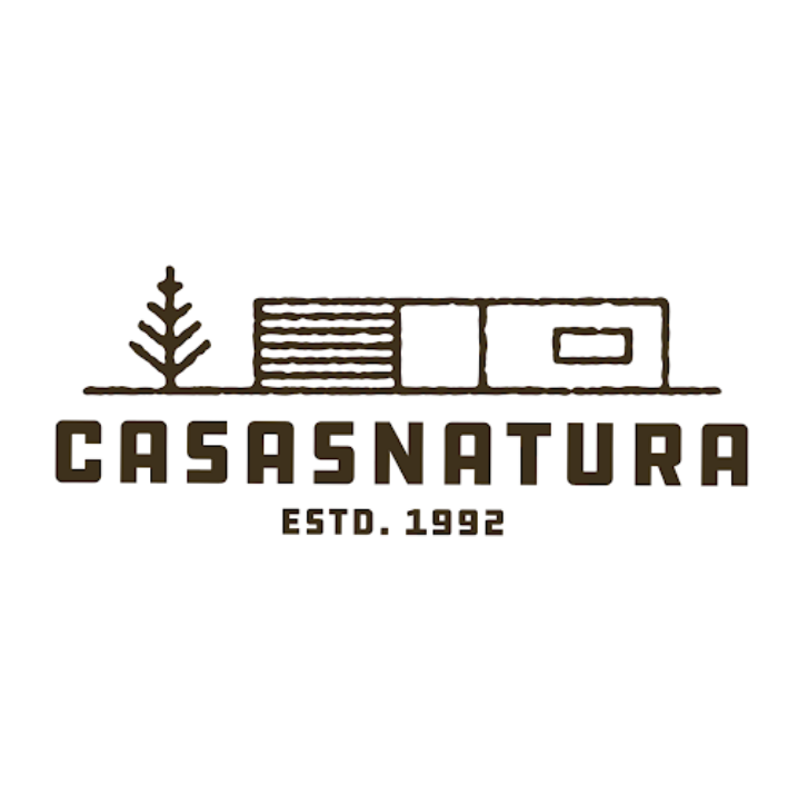 Pourquoi Construire Avec Casas Natura?