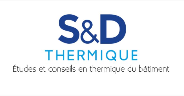De E-V-E à S&DThermique