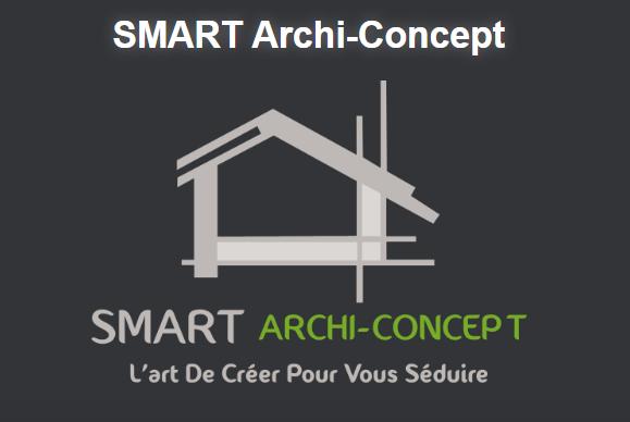 Vers Une Collaboration Avec Un Nouvel Architecte